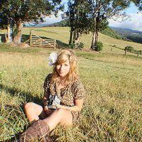 Kylie LaCour's Photo