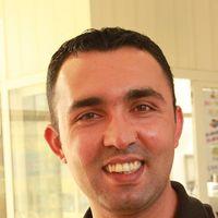 Mahmut Kayar's Photo