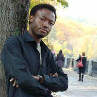 Photos de Oluwakorede Adebayo