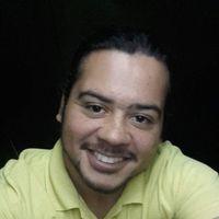 Sherif  Mansy's Photo