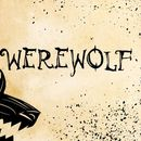 Thinkers in Berlin event - Werewolf in Moabit's picture