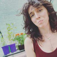 liz trantanella's Photo