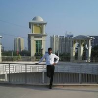 Manoj Tomar's Photo