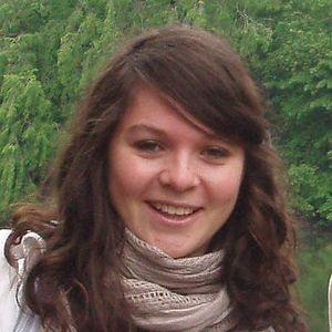 Anaïde Marchandise Ruiz's Photo