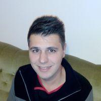 Vitalii Turlakov's Photo