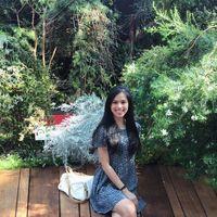 Li Wen Ng's Photo