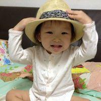 Shiyao Jiang's Photo