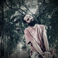 André Moraes's Photo