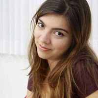 Alessandra Castro's Photo