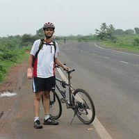 Roshan Sapkota's Photo
