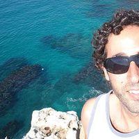 Santi Barba's Photo