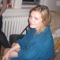 Jennifer Colomby's Photo