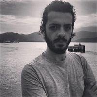 Felipe Gimenez's Photo