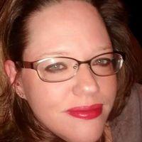Trisha Schilling Carlson's Photo