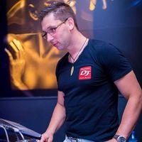 Svetlin Petrov's Photo