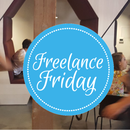 Freelance Friday at the Shop's picture