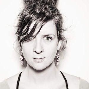 Frédérique Ulman-Gagné's Photo