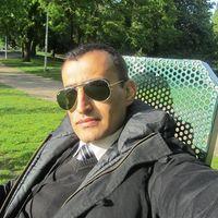 Фотографии пользователя Ebrahim Ghotbi