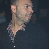 Angelo Lotito's Photo
