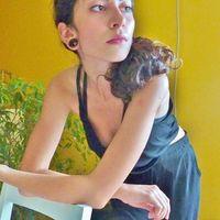 Nina Radanović's Photo