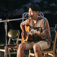 Fotos von 인효 송