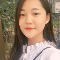 Фотографии пользователя 은비 김