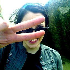 Lana Immelman's Photo