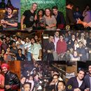 ★CS Monthly Meetup - 3rd Friday Delhi★'s picture