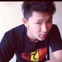 Nawang Phuntsok's Photo