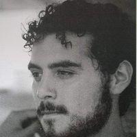 Marco Valente Chávez Lozano's Photo