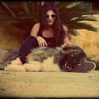 Fotos von Nadine Khoury