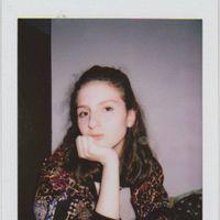 Daniela Saldova's Photo