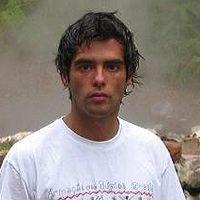 Joao Paulo's Photo