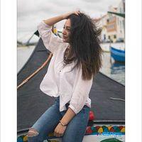 Meline Minasyan's Photo