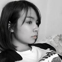 Dương Dương's Photo