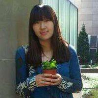 Sookyung Yoon's Photo