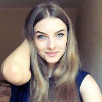 Elena Bondarchuk's Photo