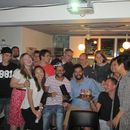 International cocktail party (language exchange)'s picture