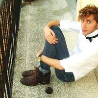 federico Lonoce's Photo