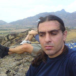 Aleksandar Netkov's Photo