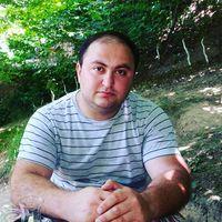 Ruslan Ahmed's Photo