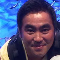 takuya fuse's Photo