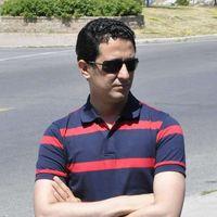 Mohammad  Ajmal's Photo