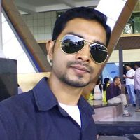 Champak Kumar's Photo