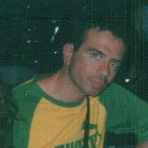 Oscar Jimenez's Photo