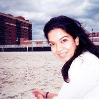 Fotos de Nafisa Chowdhury