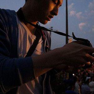 Ken Li's Photo
