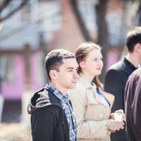 Фотографии пользователя Cyril Barinov