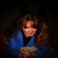 Piper Voge's Photo