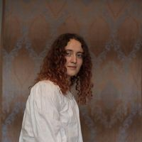 Karina Galiakbarova's Photo